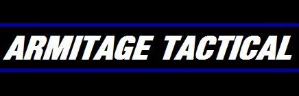 Armitage Tactical