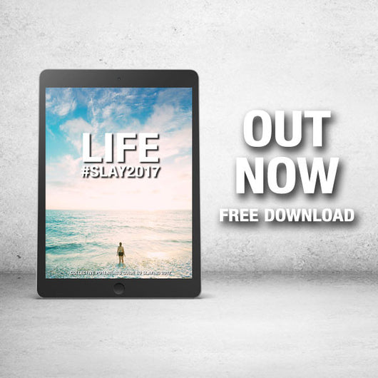 2017 Life Book Download