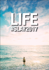 2017 Life Book & Workshops