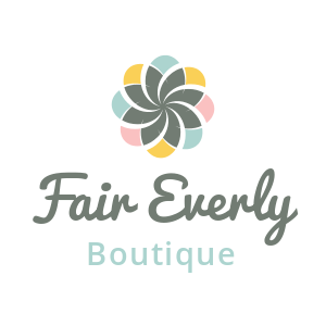 bc44a94647e1 Rompers - Fair Everly Boutique