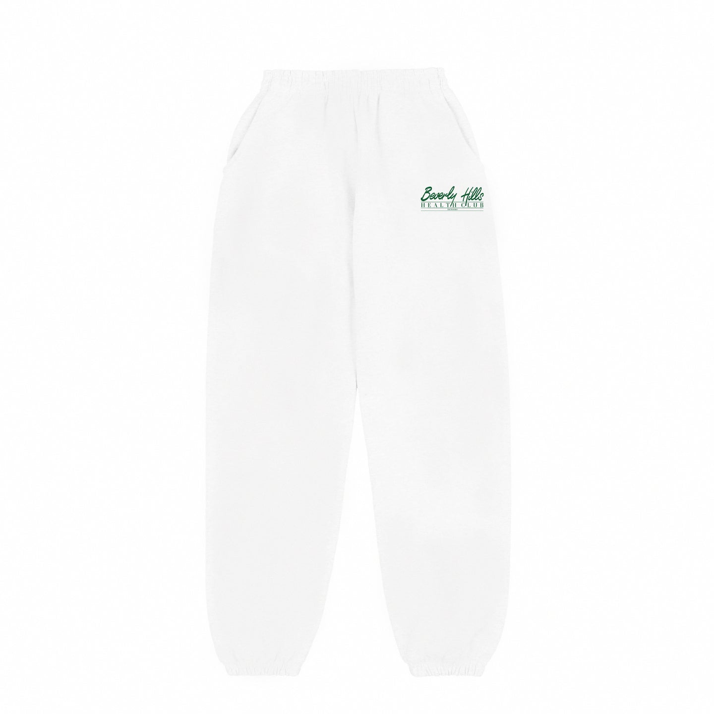 Beverly Hills Sweatpant