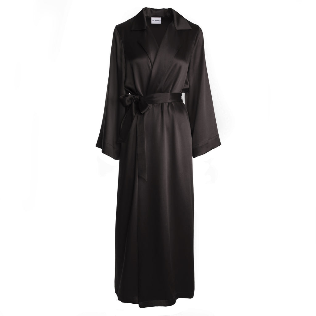 Claudia Boxing Robe