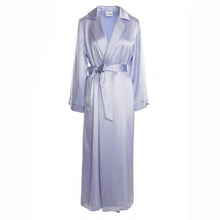 Load image into Gallery viewer, Delphine Boxing Robe