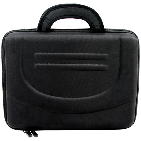 Carrying Case for Macbook - SilkRoads Online