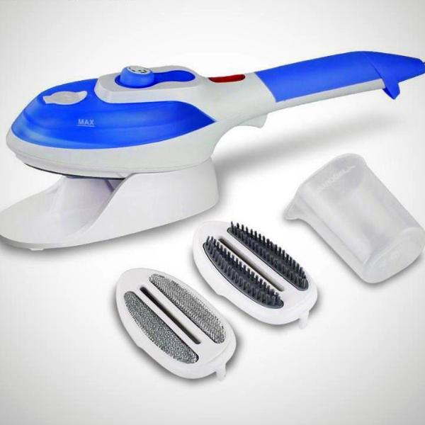 Free Shipping - Vertical Steamers for Home Garment Iron for Ironing with Steam Irons Brushes