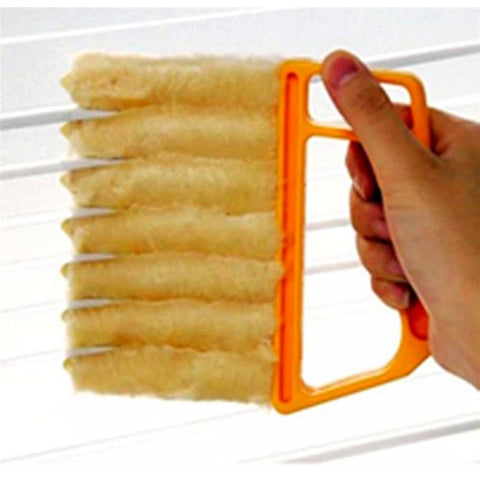 clean to blind no blinds dust here how pin effortlessly mini cleaning