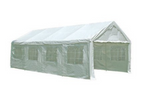 13WX26L WHITE EVENT TENT