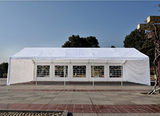 20WX32L SUPER HEAVY DUTY EVENT TENT