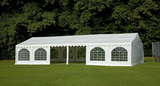 60'x20' Combo Tent (Can transform to 4 sizes!) HOT NEW ITEM!!