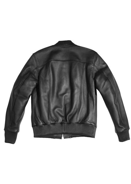 Oldies No.1121 Leather Jacket