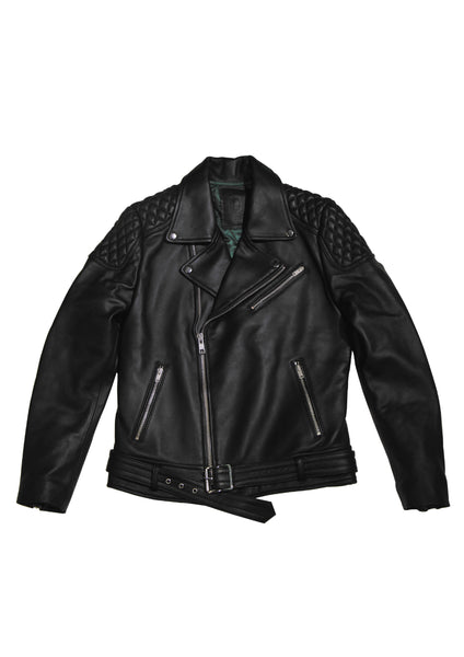 Oldies No.592 Leather Jacket