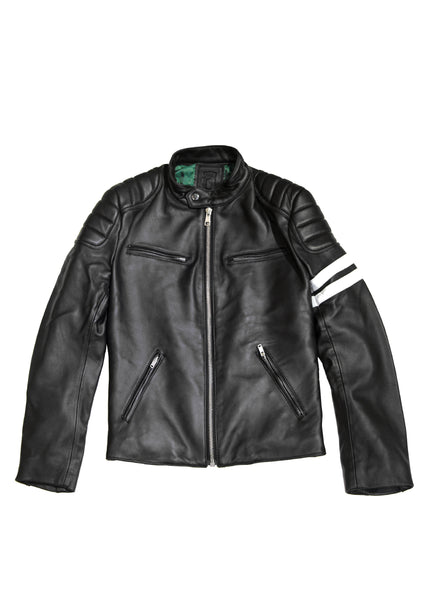 Oldies No.965 Leather Jacket