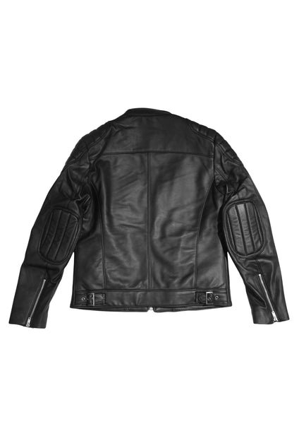 Oldies No.96 Leather Jacket
