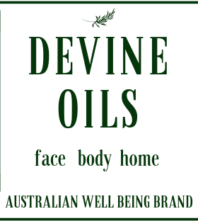 Devine Oils PTY Ltd