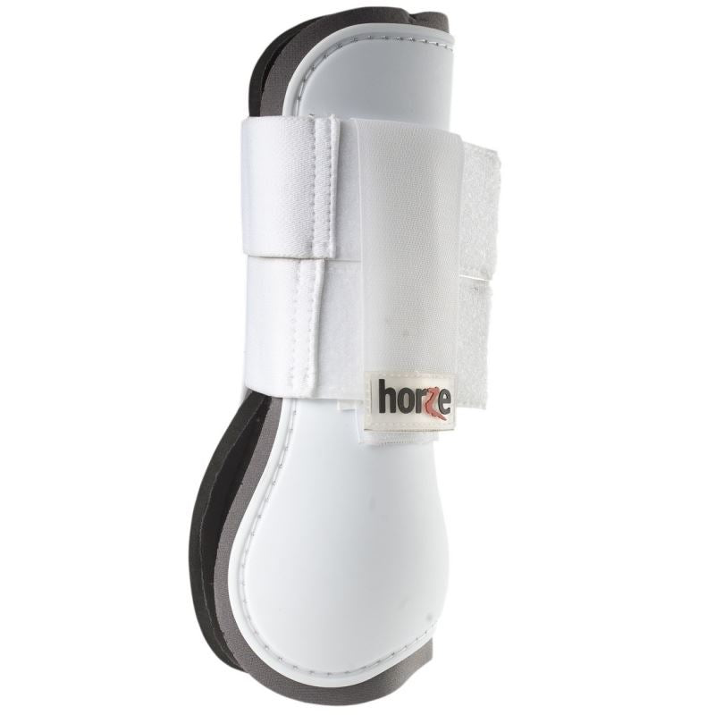 Tendon Boot - Horze - Freestyle Saddlery