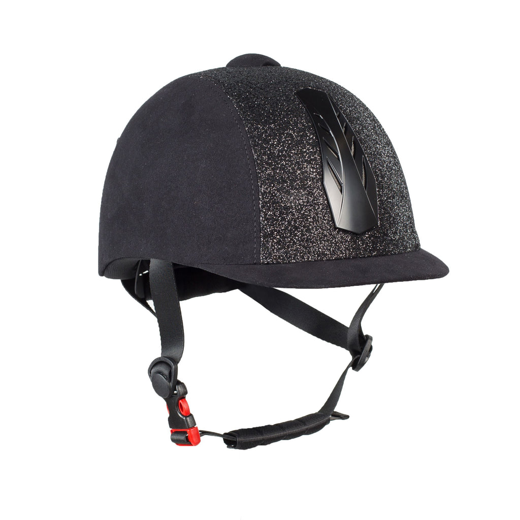 Helmet Triton Galaxy - Freestyle Saddlery