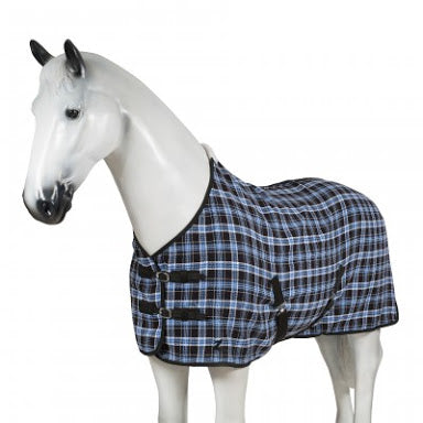 Rug waffle cotton cooler rug - Freestyle Saddlery