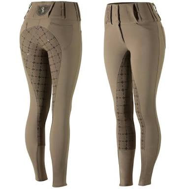 Horze Breech Desiree - Freestyle Saddlery