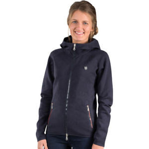 Jacket Scuba Gemma by Horze - Freestyle Saddlery