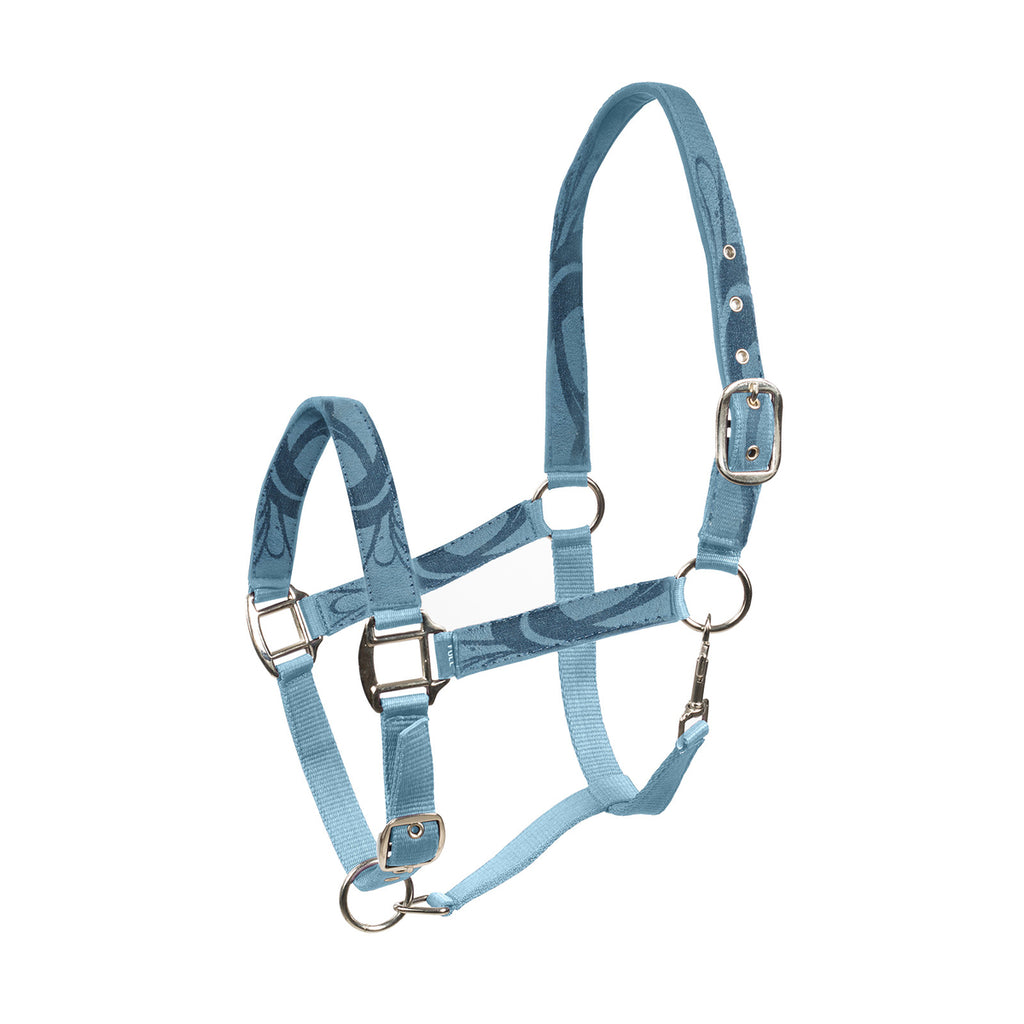 Halter Trapani by Horze - Freestyle Saddlery