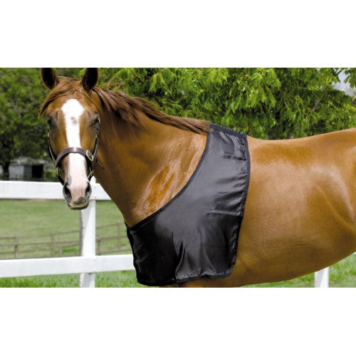 Bib satin rug - Freestyle Saddlery