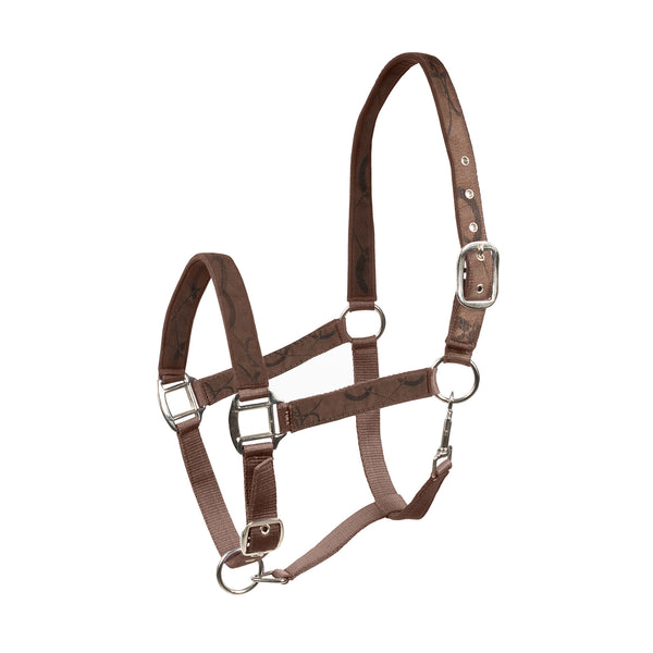 Halter Trapani by Horze