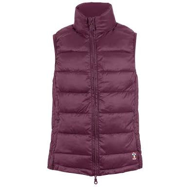 Vest Child's Amber by Horze - Freestyle Saddlery