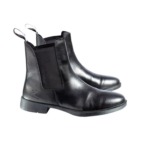 Boot Jodhpur Sage - Freestyle Saddlery