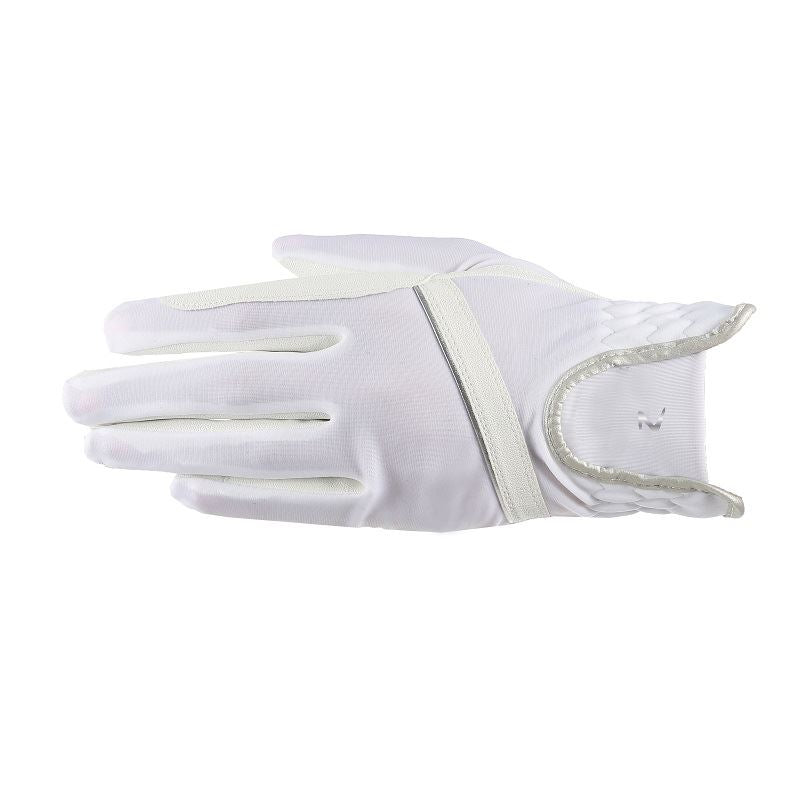 Glove summer Evelyn - Freestyle Saddlery