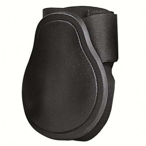 Boot Fetlock Waldhausen - Freestyle Saddlery