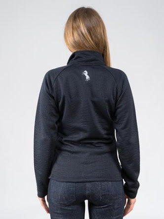 Jacket Ladies College Deanna by Horze - Freestyle Saddlery