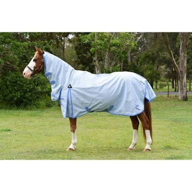 Rug Avalanche Combo 100gm - Freestyle Saddlery