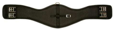 Girth Equiprene pressure eze - Freestyle Saddlery