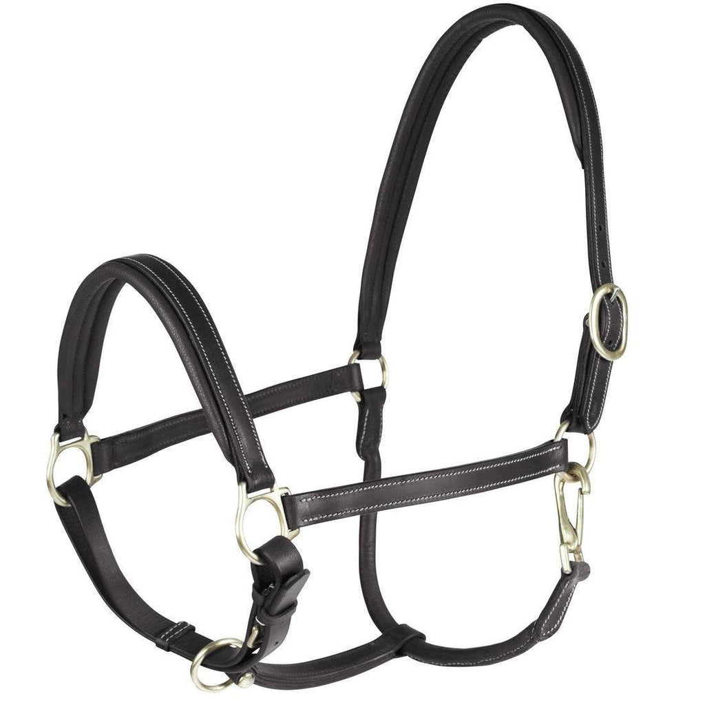 Halter Horze leather Largo - Freestyle Saddlery
