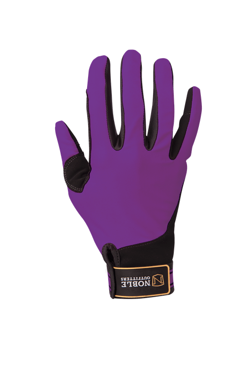 Glove Perfect Fit Child - Freestyle Saddlery