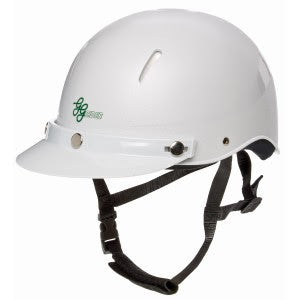 Helmet GG Rider - Freestyle Saddlery