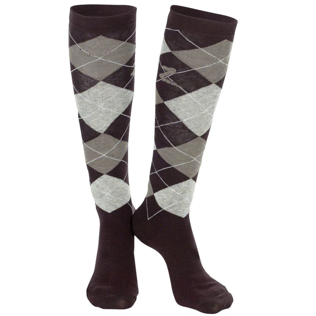 Socks Holly knee high - Freestyle Saddlery