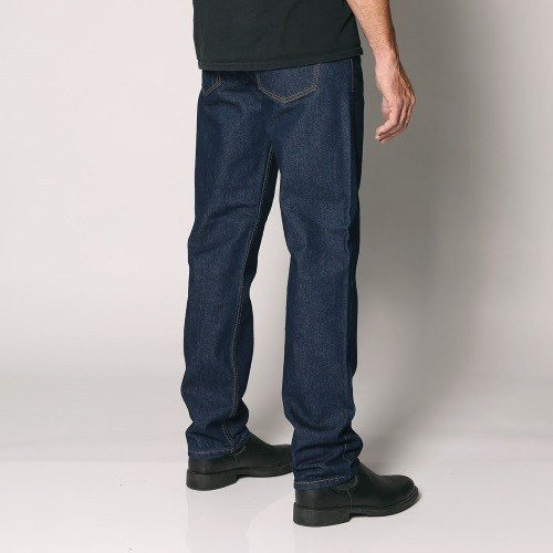 Jeans Men's Sterling Rigid Diesel - Freestyle Saddlery