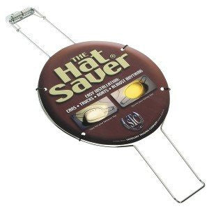 Hat Saver STC - Freestyle Saddlery