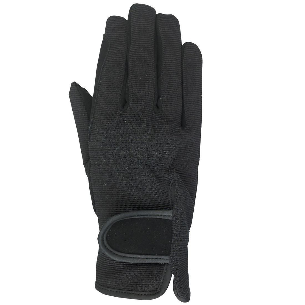 Glove riding multi stretch - Freestyle Saddlery