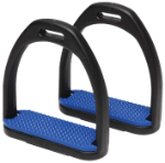 Stirrup composite lite - Freestyle Saddlery