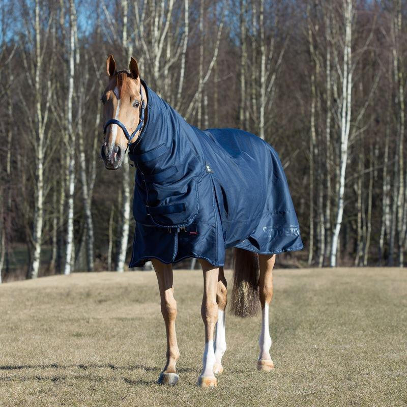 Horze Avalanche Combo - Freestyle Saddlery