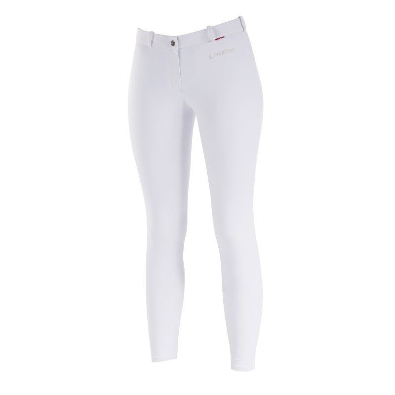 Horze Breech Lauren - Freestyle Saddlery
