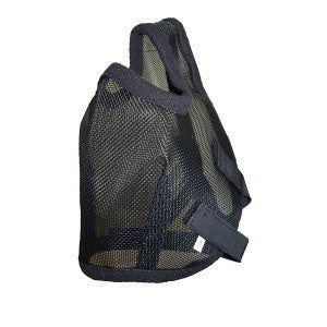 Fly mask Piccolo mini - Freestyle Saddlery