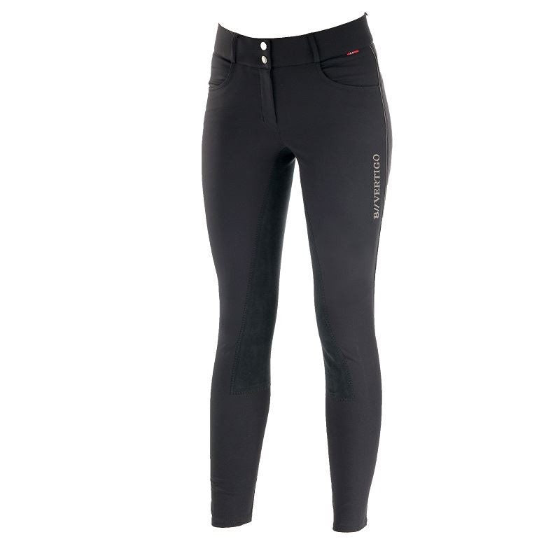 B/Vertigo Breeches Kimberly - Freestyle Saddlery