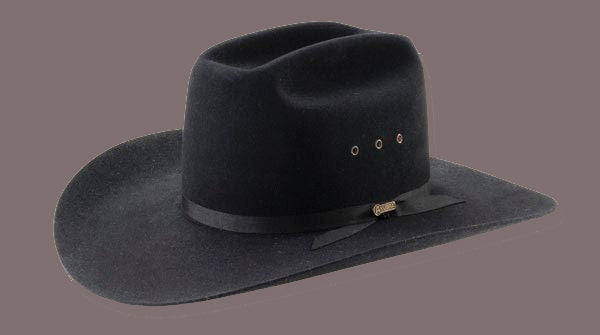Akubra - Outback Club - Freestyle Saddlery