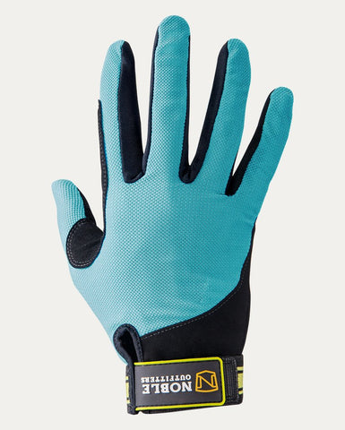 Glove Perfect fit Mesh - Freestyle Saddlery