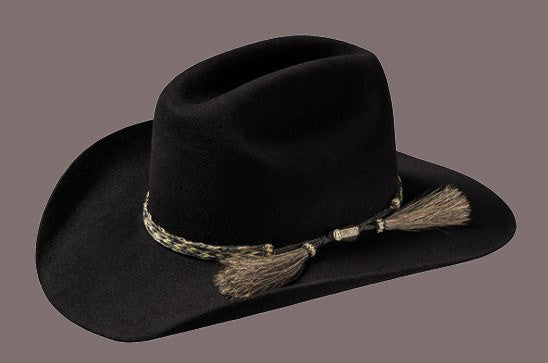 Akubra - Rough Rider - Freestyle Saddlery