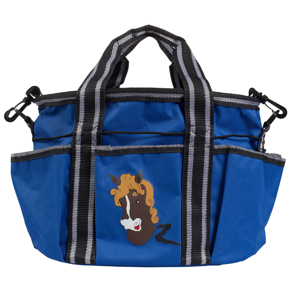 Grooming Bag Scout - Freestyle Saddlery