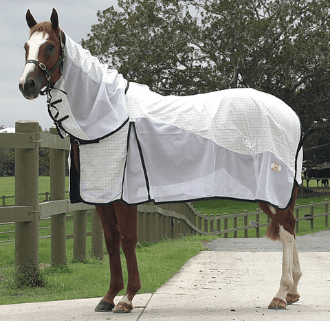 Rug Koolmaster air Combo - Freestyle Saddlery